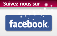 Page Facebook Medium | Medium.fr - Voyance pas telephone
