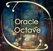 Oracle Octave